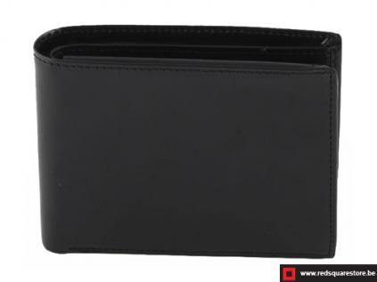 cot9003zw leren heren portefeuille nicolas zwart 01