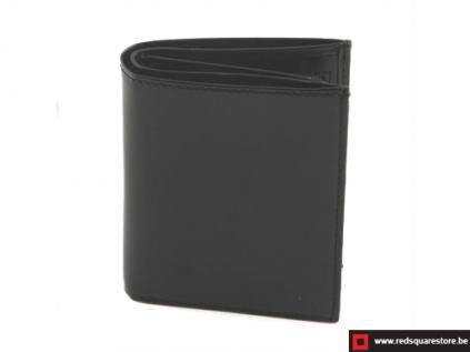 cot9006zw leren heren portefeuille albrechtburg zwart 01